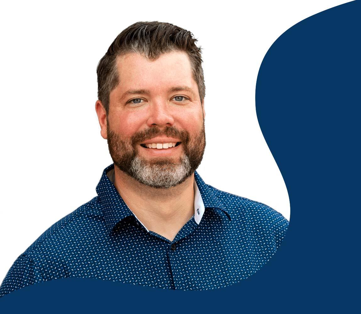 Tim Sheehan – Marketing Professional -